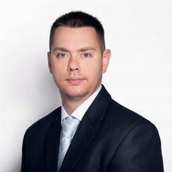 Aliaksandr Vaitovich