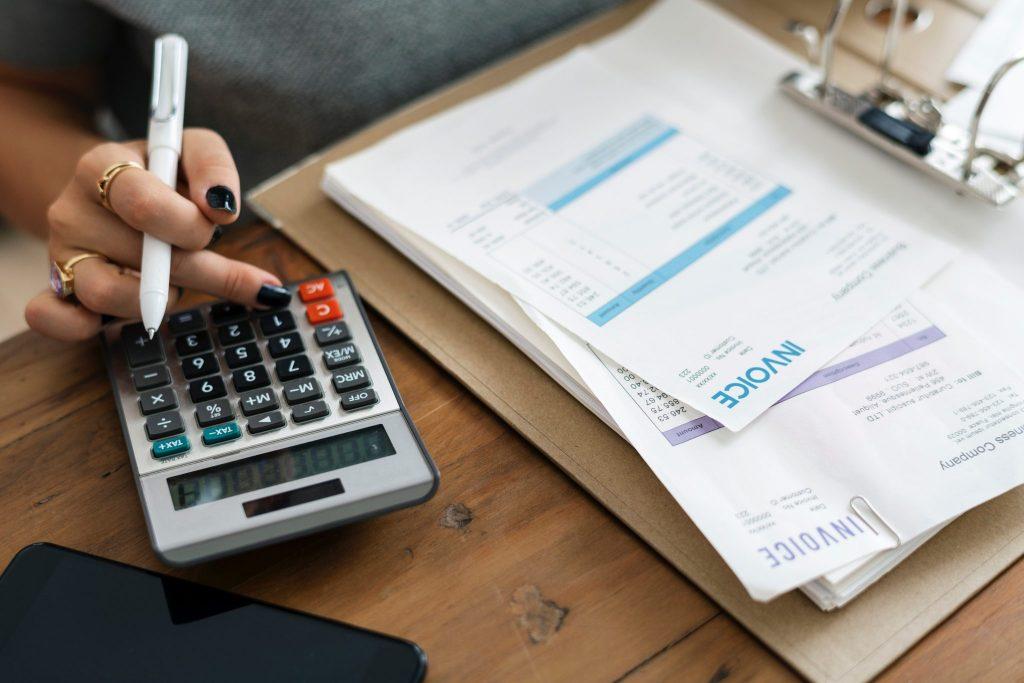 VAT po przejęciu spółki