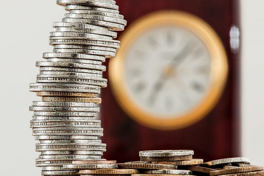 podatki pożyczki kredyty finanse