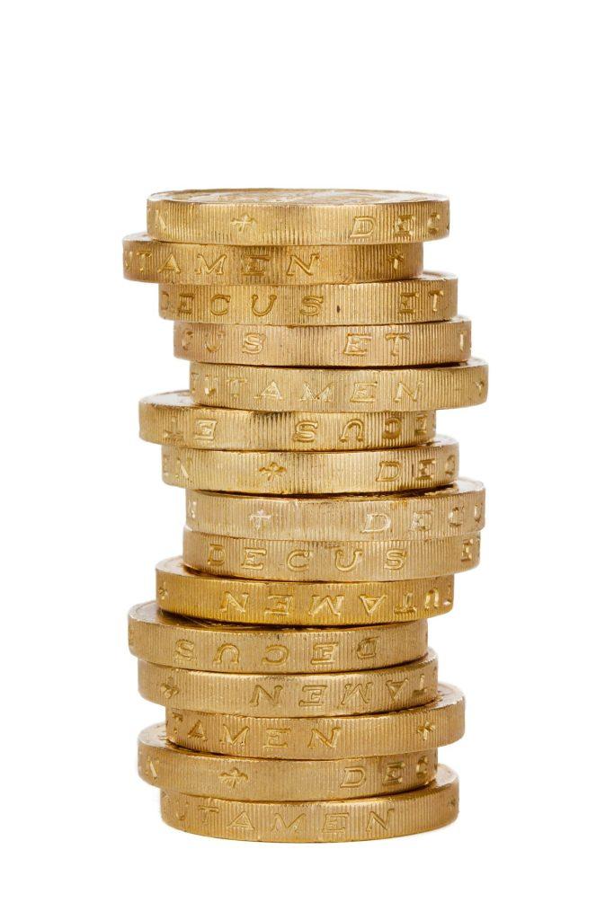 Zmiana przepisów w zakresie niedostatecznej kapitalizacji z 2015 r.