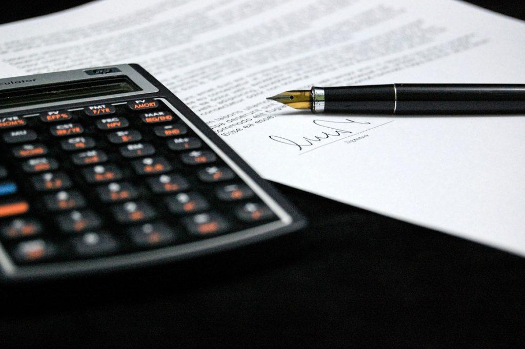 Umowa zlecenie a podatek VAT