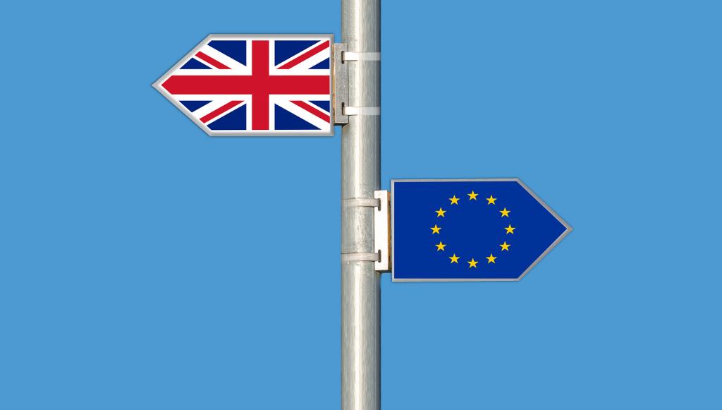 brexit podatki akcyza