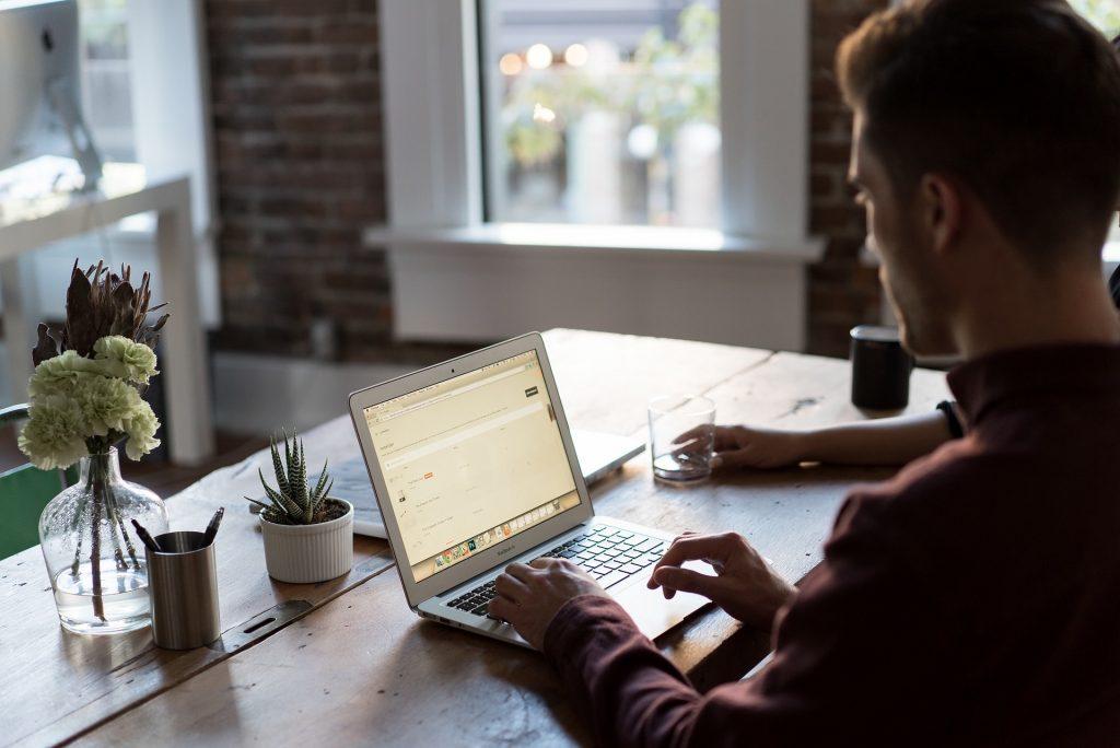 CIT: jak ująć w kosztach usługi IT