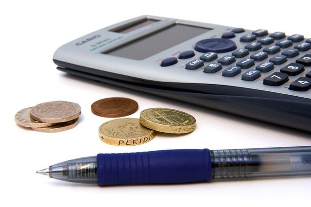Które koszty podatkowe są objęte limitem