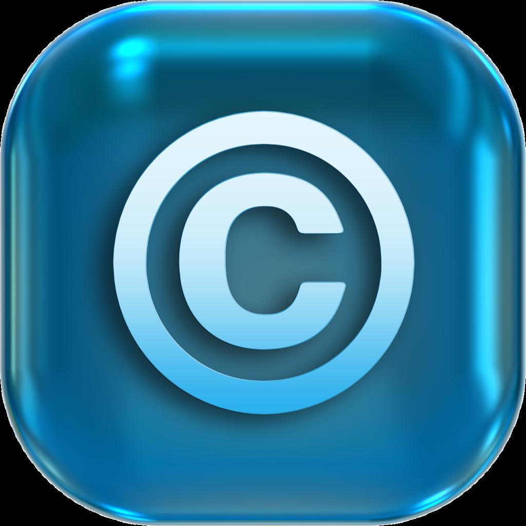 opłaty za prawa autorskie
