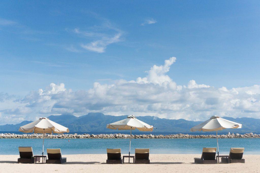 Opodatkowanie VAT zaliczki przy świadczeniu usług turystycznych