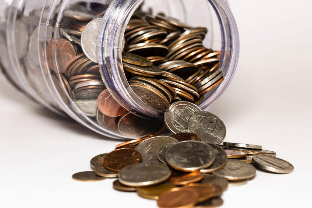 moment zaliczenia opłaty leasingowej do kosztów