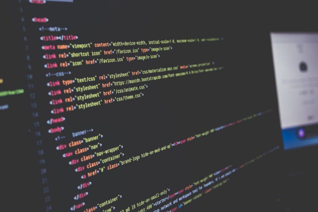 Nabywanie usług IT a regulacja ustawy o PDOP