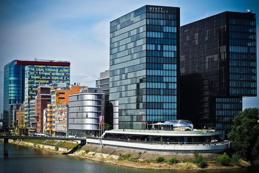 Obowiązek podatkowy w podatku z tytułu przychodu ze środka trwałego będącego budynkiem, w przypadku nieodpłatnego użyczenia nieruchomości