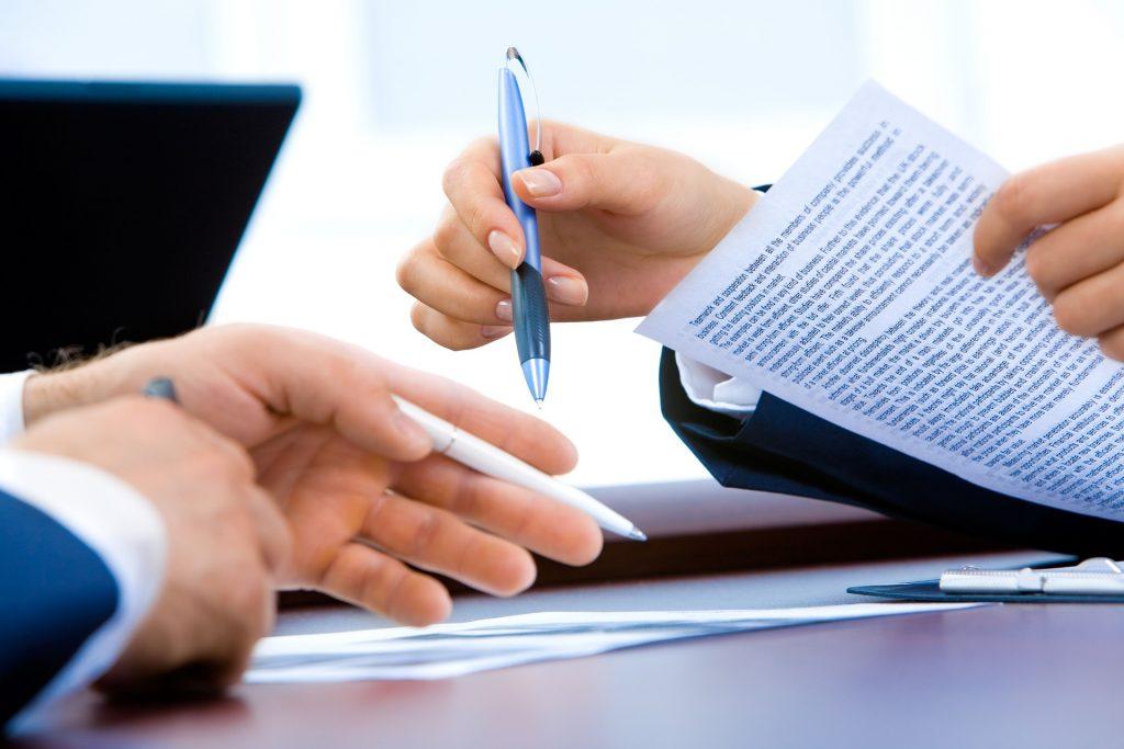 Opodatkowanie umowy cash poolingu