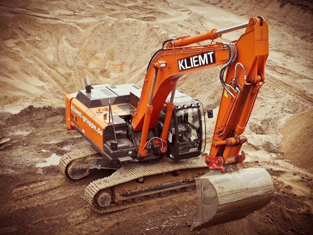 Wyrok TSUE ws wypłaty wynagrodzenia za roboty budowlane