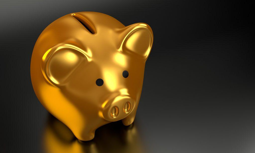 podstawa opodatkowania z tytułu pożyczki