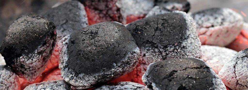 Wyroby węglowe a akcyza w Polsce