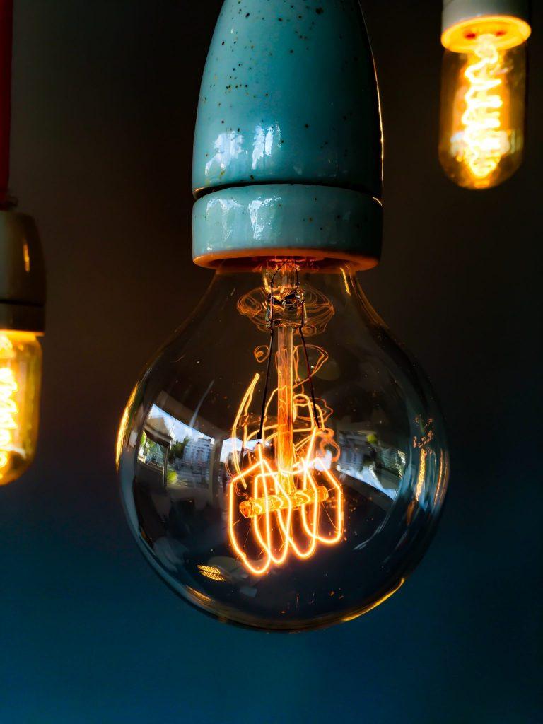 Opodatkowanie sprzedaży świadectw efektywności energetycznej