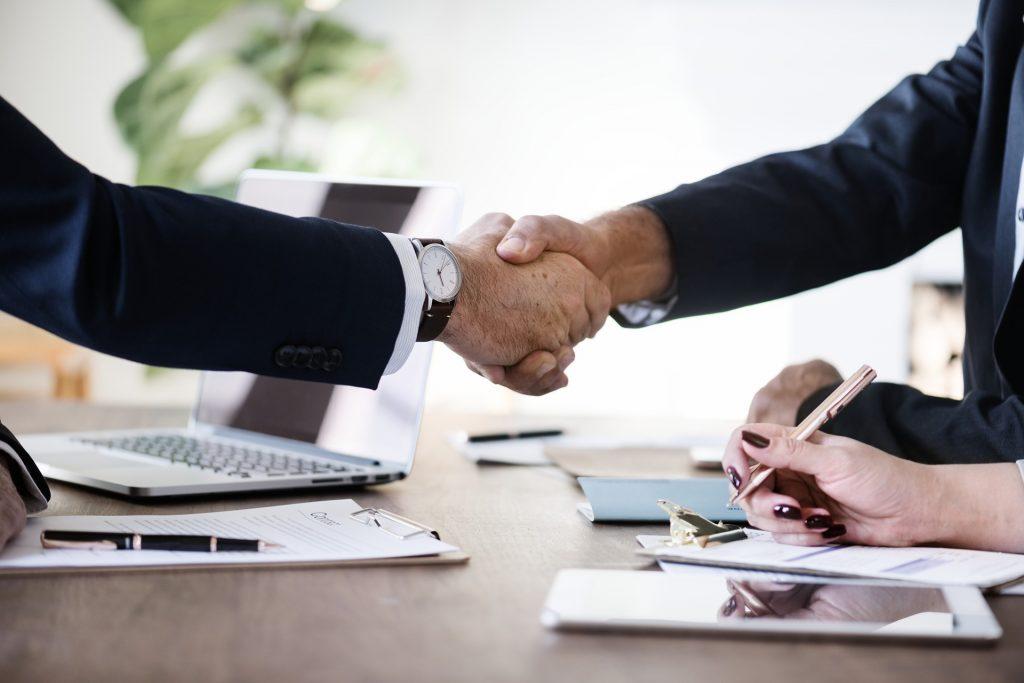 Skutki podatkowe zawarcia umowy spółki cichej