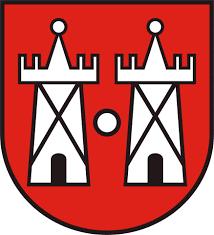 UM Płońsk
