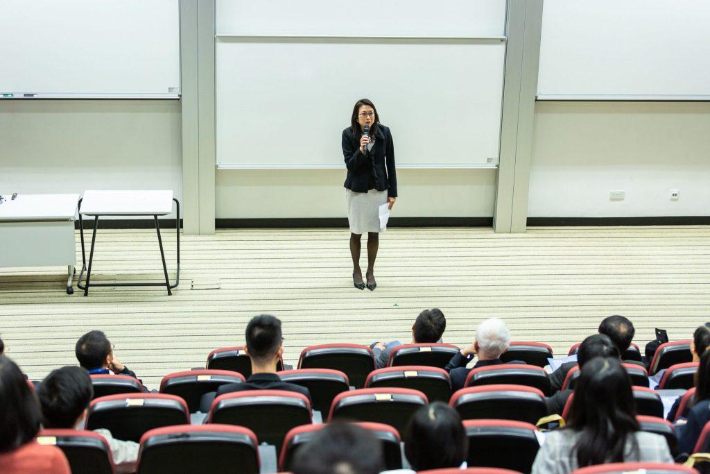 Koszty uzyskania przychodu nauczyciela akademickiego