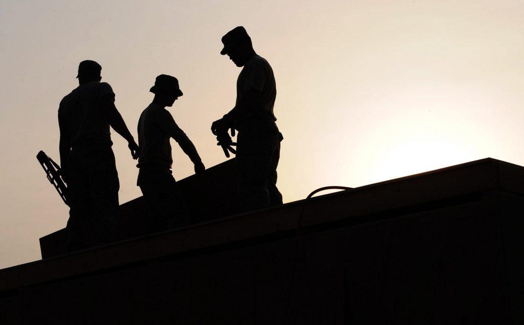 Opodatkowanie usługi najmu pracowników