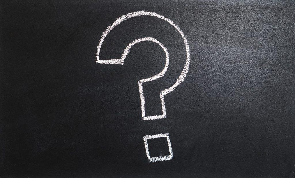 Oświadczenia CT - najczęstsze pytania
