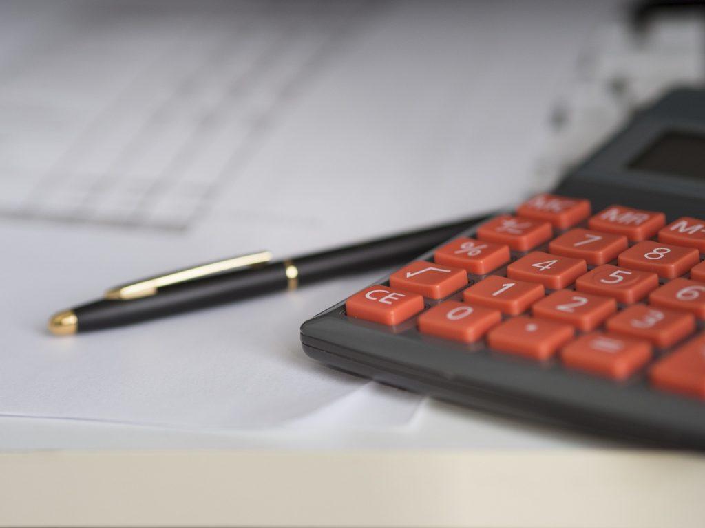 Prawo do skorzystania z ulgi z tytułu zakupu kas rejestrujących online