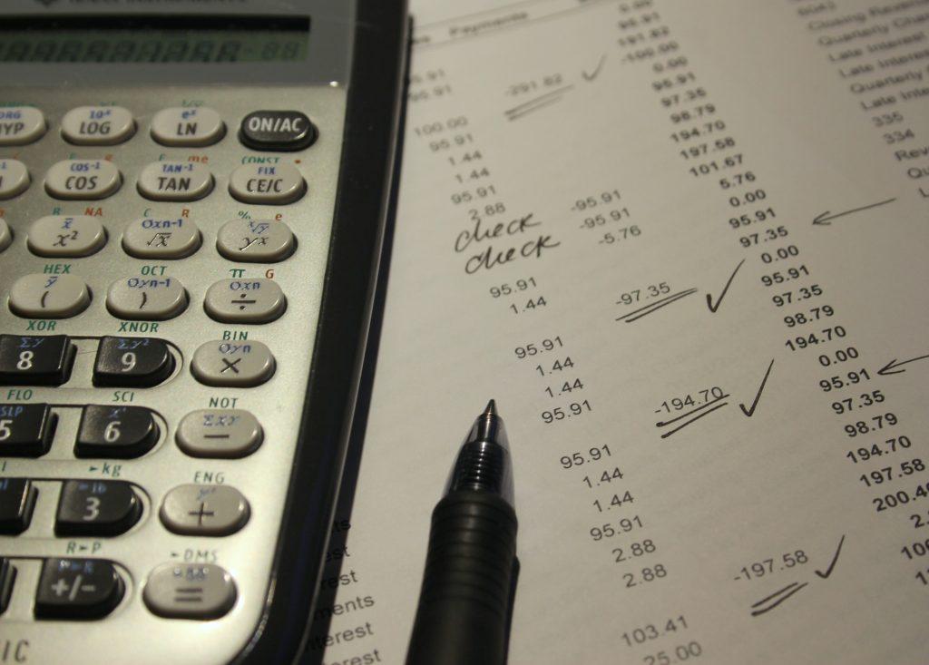Odlicenie podatku