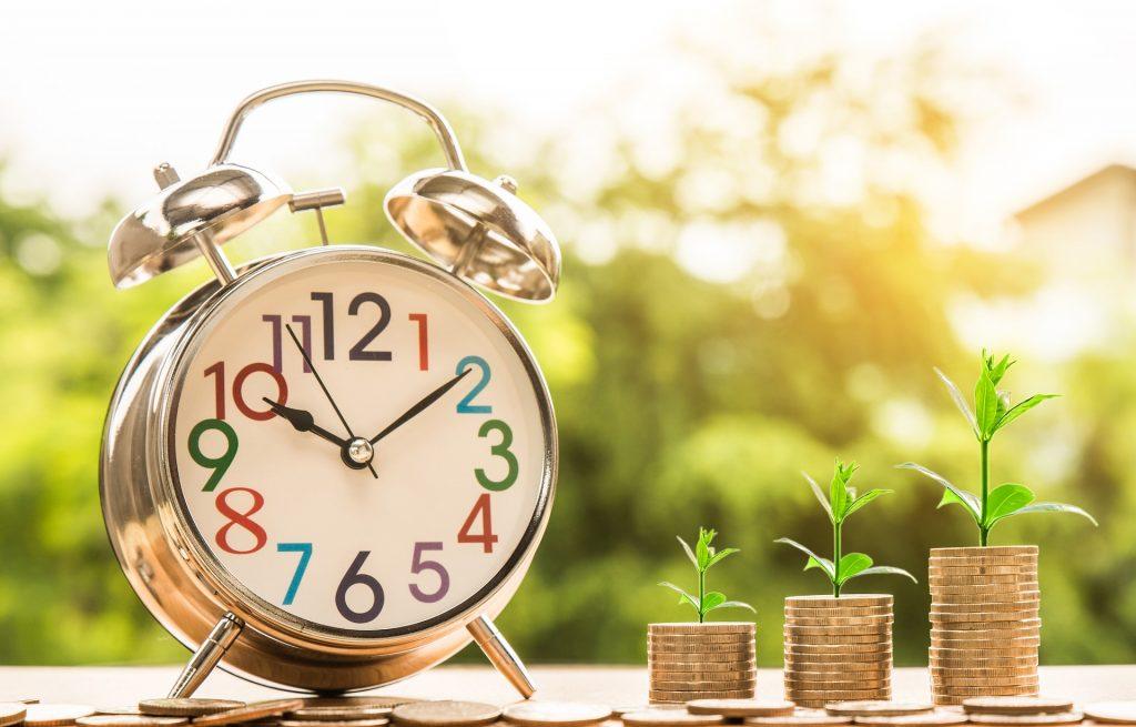 Odsetki za opóźnione wynagrodzenie a PIT