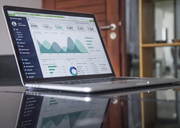 odliczanie VAT za usługi marketingowe