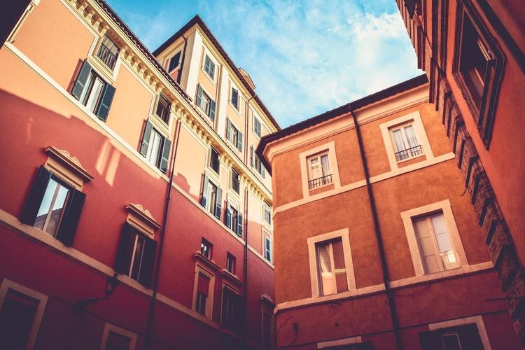 podatek dochodowy z budynków