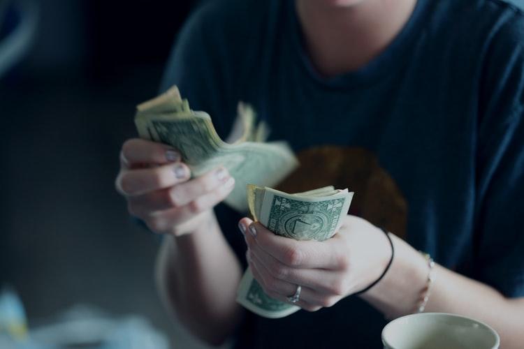 Odsetki od wynagrodzenia