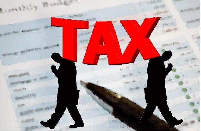 Stosowanie tax free
