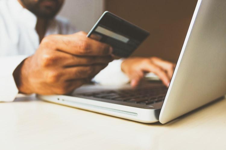 pro forma a split payment