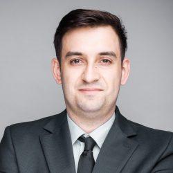 Kamil Jagodziński