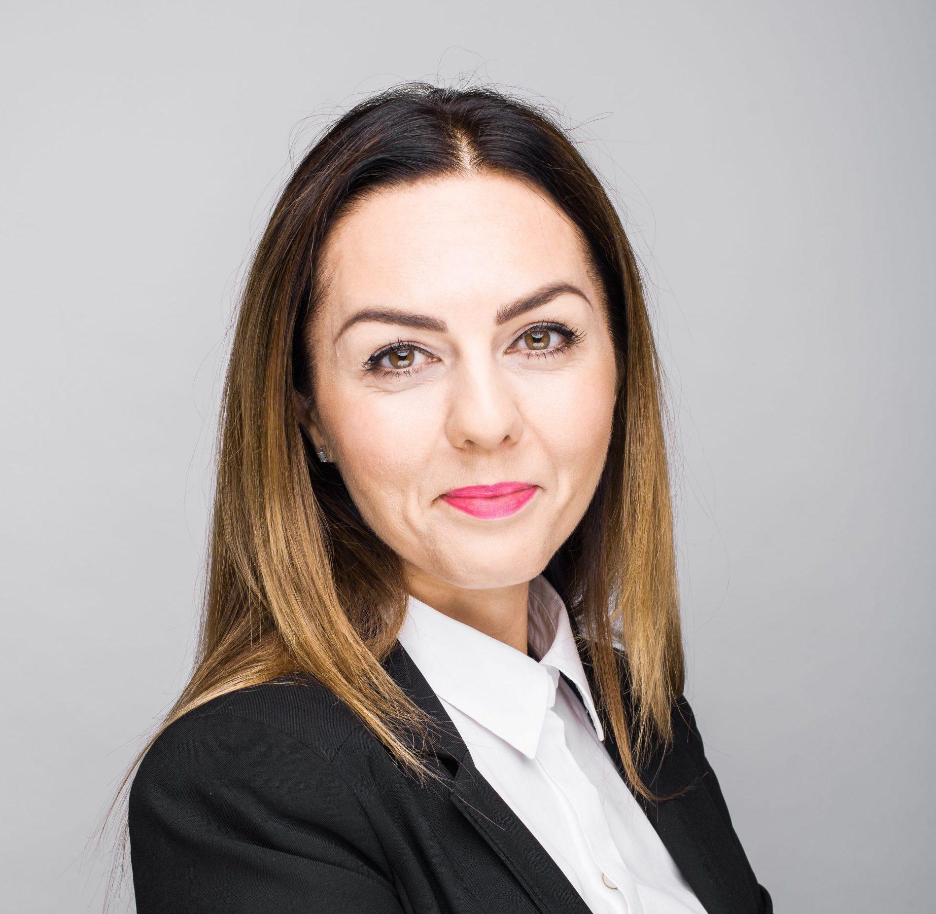 Katarzyna Musialska