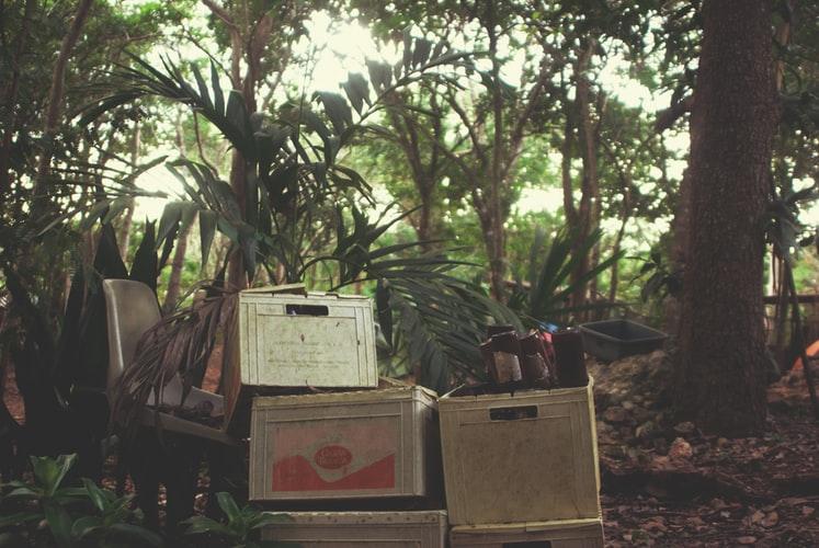 CIT- utylizacja odpadów, koszty produkcji w kosztach uzyskania przychodu