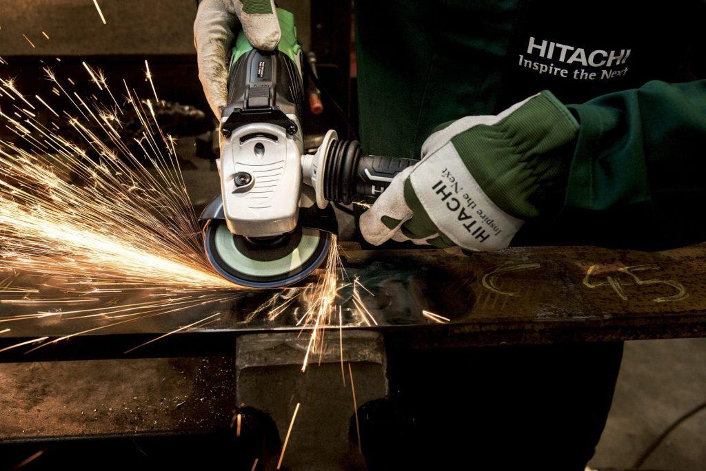 Akcyza - wyroby metalurgiczne