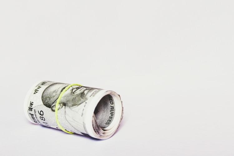 Jaki kurs walutowy muszę zastosować