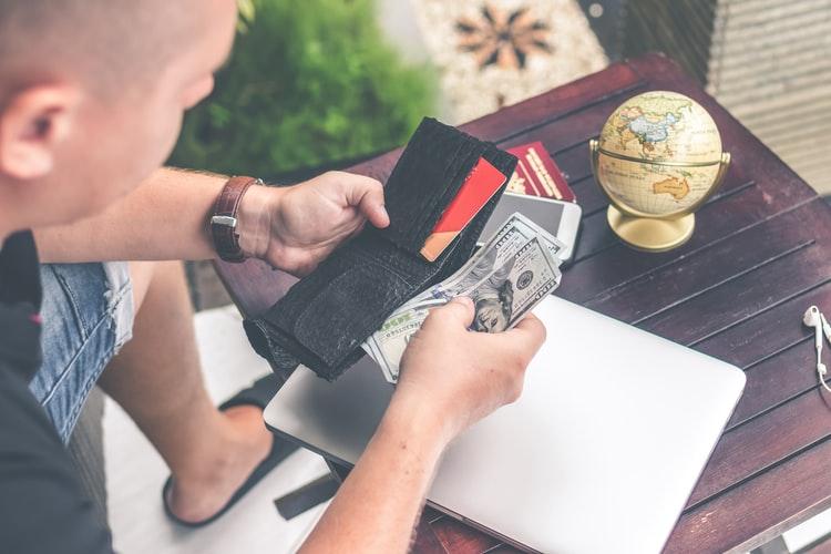 ściąganie długów VAT