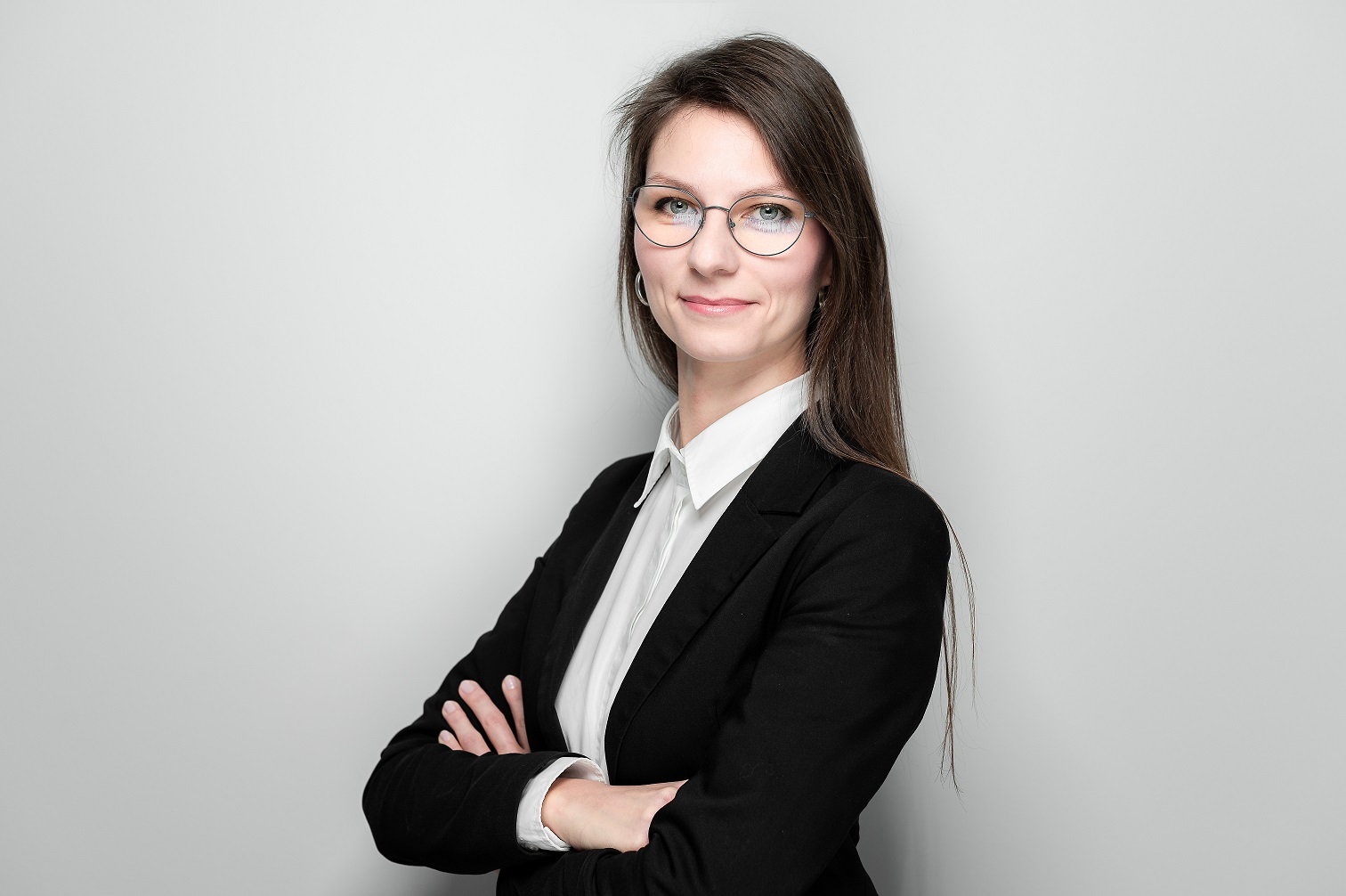 Alicja Ziółek