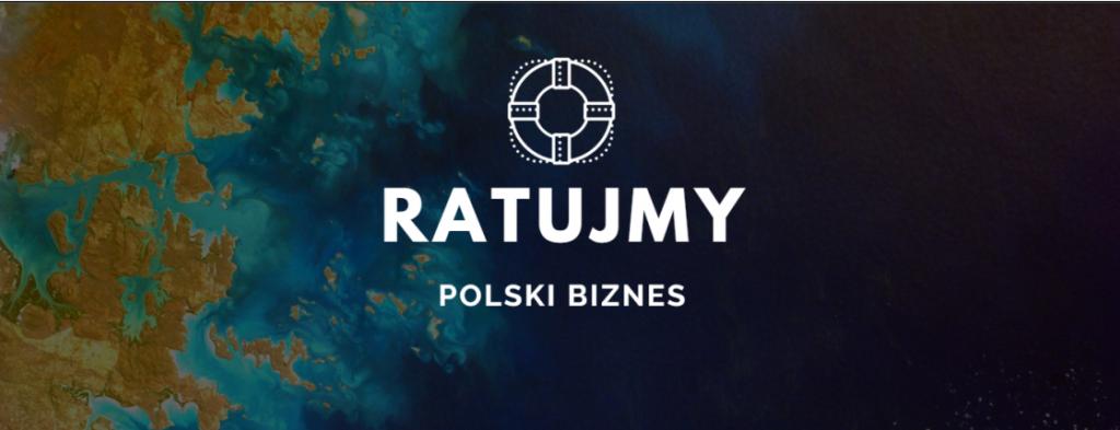 Uratujmy polski biznes