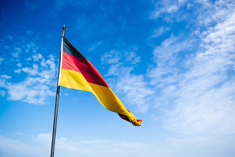 Pomoc dla przedsiębiorców w Niemczech