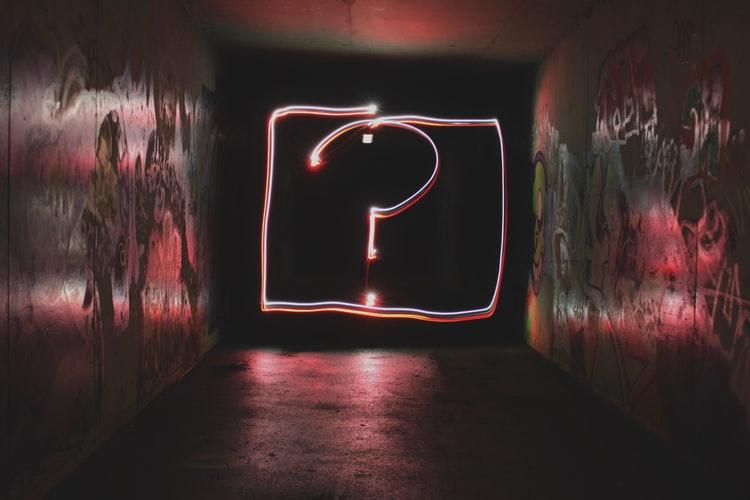Pytani i odpowiedzi