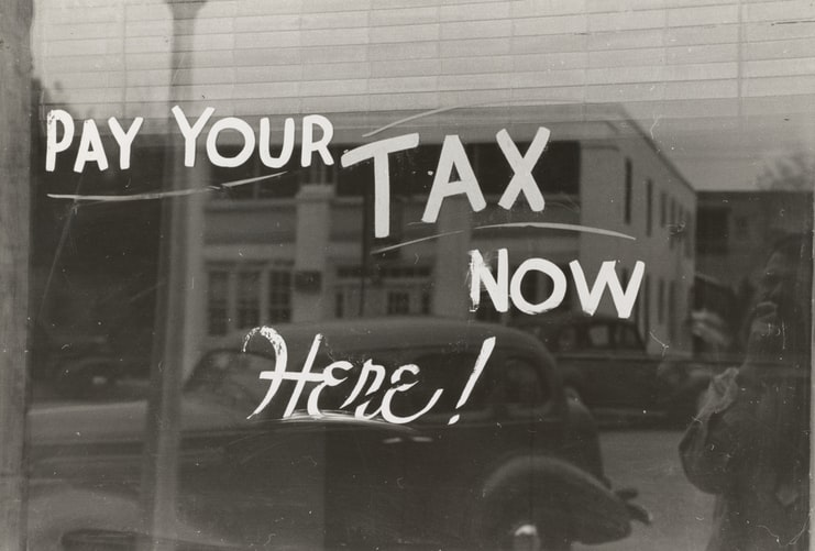 Zwolnienie z podatku u źródła